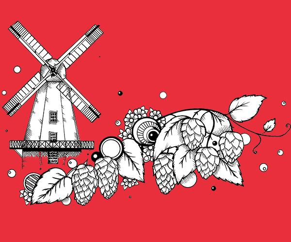 2018-logo-windmill-inn-ashford-kent-menu