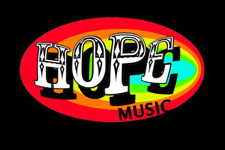 Hope Festival 2018 The Musicians Festival